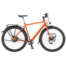 santos fietsen