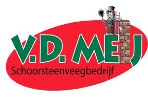 schoorsteenveger Zoetermeer