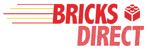 Bricks Direct