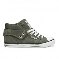 British Knights heren sneaker