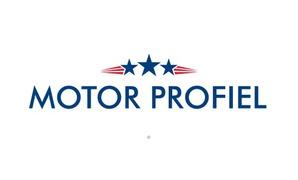 Motor Profiel