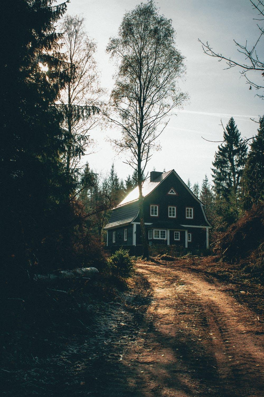 huis gaan kopen