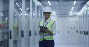 inspectie electrische arbeidsmiddelen