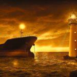 Overweeg een eigen zeecontainer voor opslag voor jouw business.