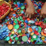 Verschillende toepassingen van plastic